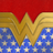 Wonder Woman: Warrior For Peace Podcast