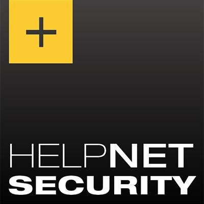 Help Net Security Social Profile