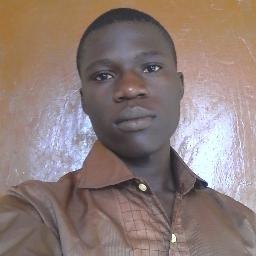 Victor Waswi (@vwoisiro) Twitter profile photo