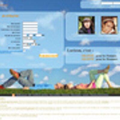 Lorizon site de rencontre site de rencontre bi gratuit rencontre femmes rencontre