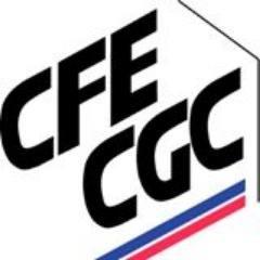 CFE CGC COFIROUTE