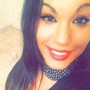 Alexandra (@alexou1204) Twitter