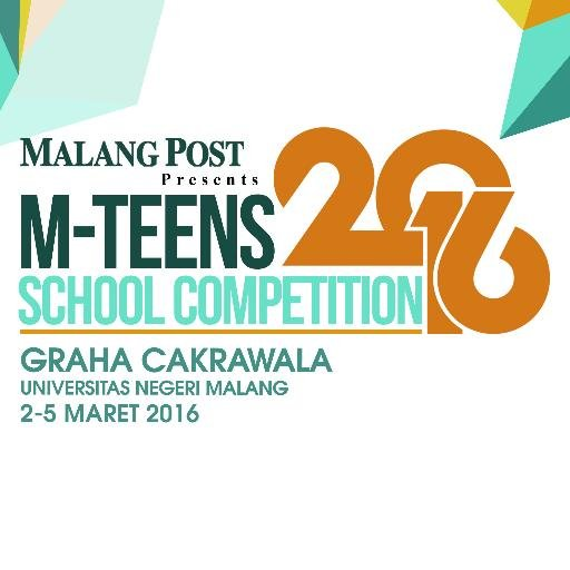 GenZi Malang Post (@Mteens_MP) | Twitter