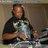 DJ Dre-Live twitter profile