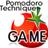 PomodoroTechGame