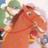 HorseRacing_G1bot