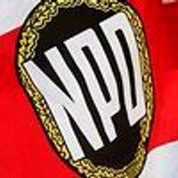 NPD Kreisverband Westküste