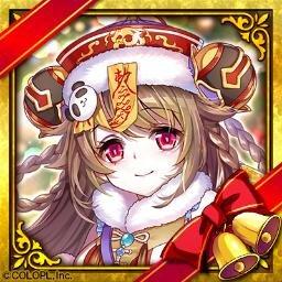 ゆげ 白猫 Shironeko Fq Twitter