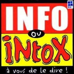 Info ou intox info intox twitter - Loyer fictif info ou intox ...