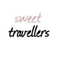 Sweet Travellers