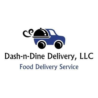 Delivery Food Service Carnegie