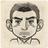 federico_lox