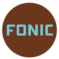@fonic_de