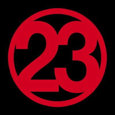 J23 iPhone App | Social Profile