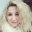 Monica Gomez gutierr (@11bebe__) Twitter
