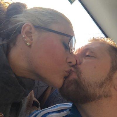 Allan Strm, Man, 25   Sundsvall, Sverige   Badoo