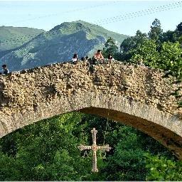 Secretos de Asturias