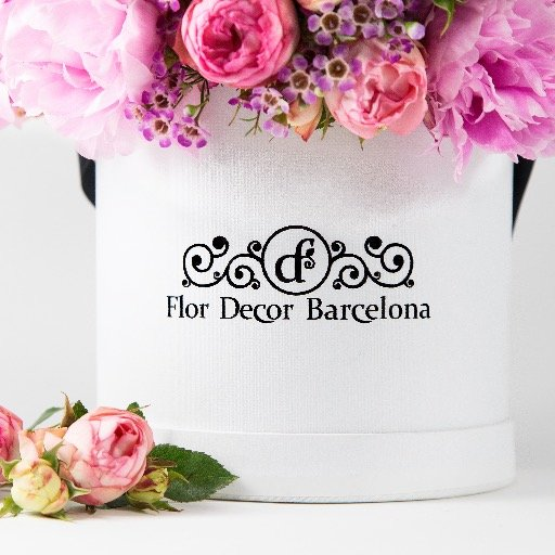 flor decor barcelona flordecorbcn twitter - Flor Decor