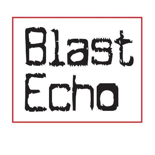 BlastEcho