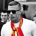 LUKAS Podolski (@11Luks1905) Twitter