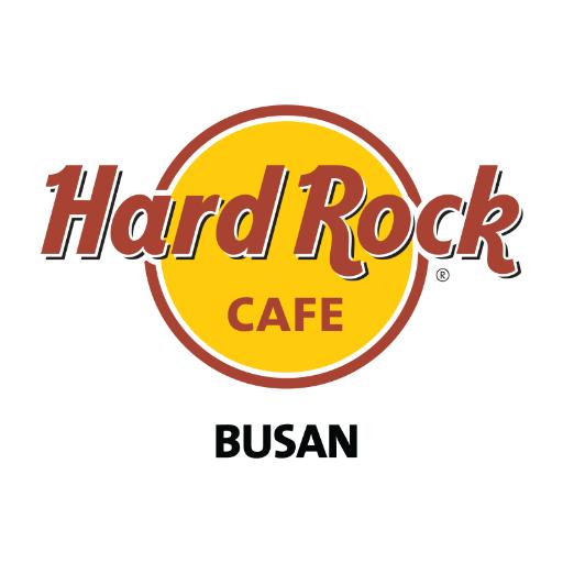 HRCBusan