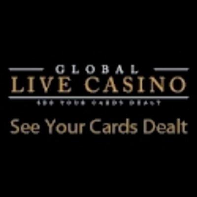deutsches online casino twist game login