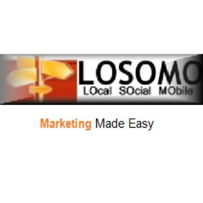 Local Social Mobile