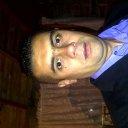 alex quintero (@AlexPirri1222) Twitter
