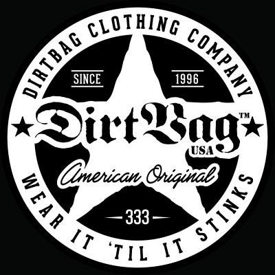 Dirtbag Clothing