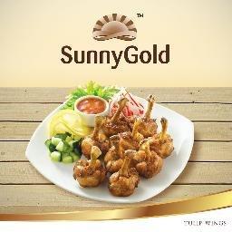 @SunnyGoldID
