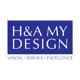 Ha My Design At Hamydesign Twitter
