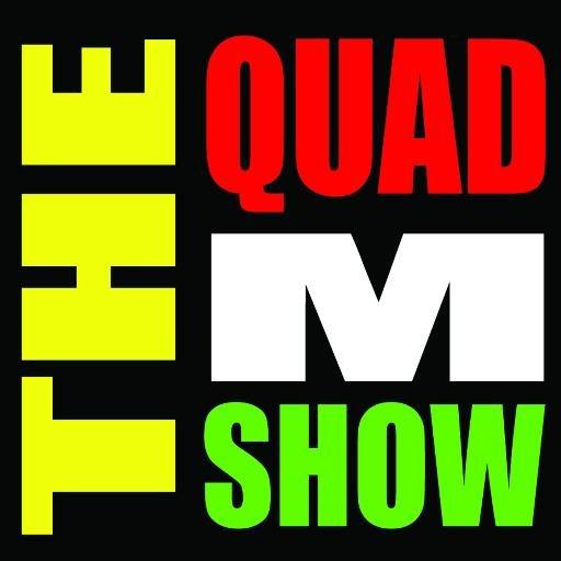 Quad M Productions