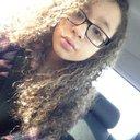 Ava West - @LittleMisssWest - Twitter