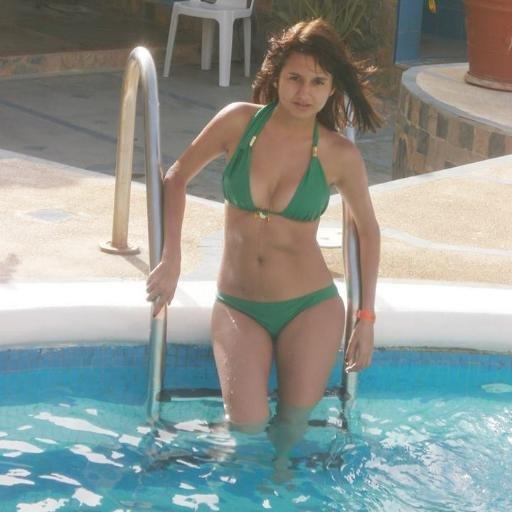 Karinita Hernandez