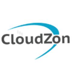 CloudZon