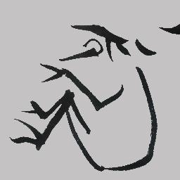 河童堂 イラスト名刺サンプル5049 デザインサンプルの一部をご紹介致します イラスト名刺サンプル集4 瀬戸市在住のトールペイント作家さんに描いていただております イラスト イラス T Co 6f0pecic0n T Co Fttcbvtumx