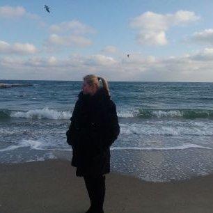 Ирина химич webcam официальный сайт