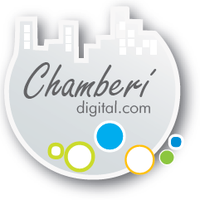 Chamberí Digital