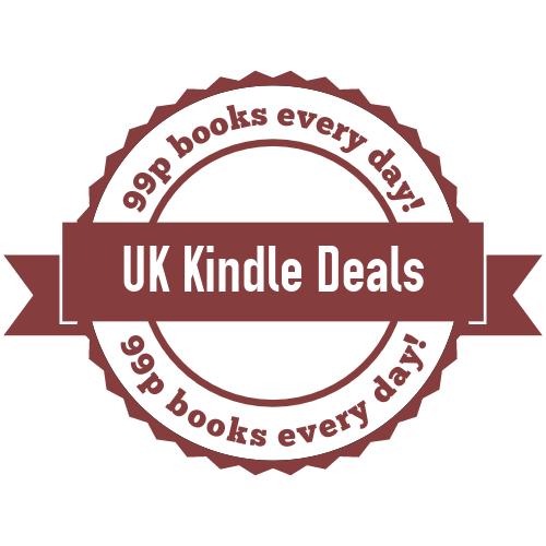 UK Kindle Deals