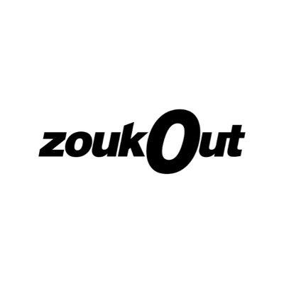 @ZoukOutOfficial