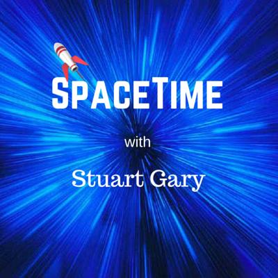 Stuart Gary on Muck Rack