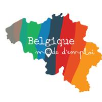 BelgiqueMDE