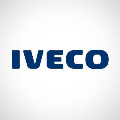 @Iveco_Italy