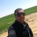 mahmoud alngar (@577ec7467320490) Twitter