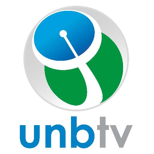 @unb_tv