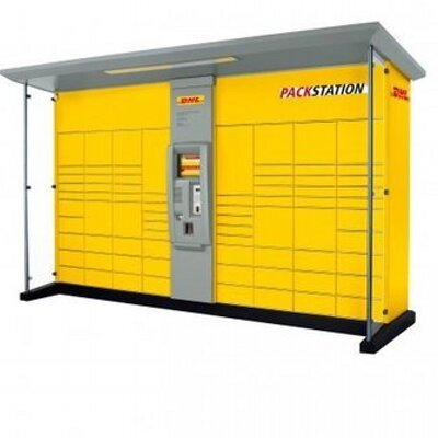 Packstation Hotline