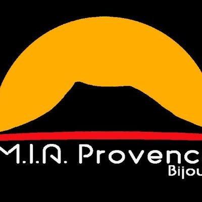 MIA Provence Bijoux