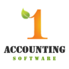 Profile picture of 1AccountingSoftware