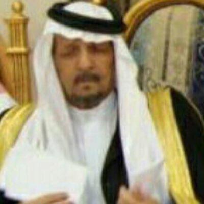 الراوي / حمد العطوني