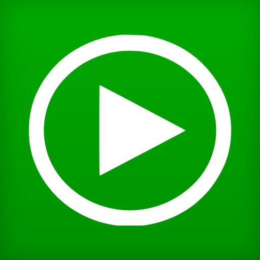 kostenlose kinofilme ansehen